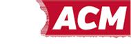 acmexicano.org Logo