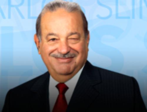 Carta abierta a Carlos Slim Helu, Carlos Slim Domit, Patrick Slim Domit y Daniel Hajj Aboumrad